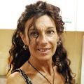 Auteur: Marie-George Clouet